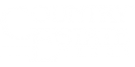 country-estate-fence-logo